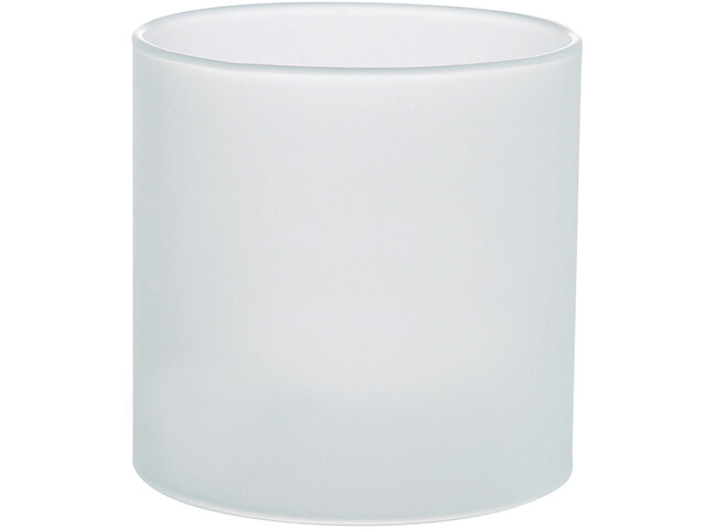 Campingaz Replacement glass M droit